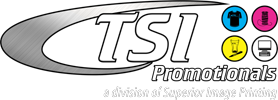 TSI Promotionals